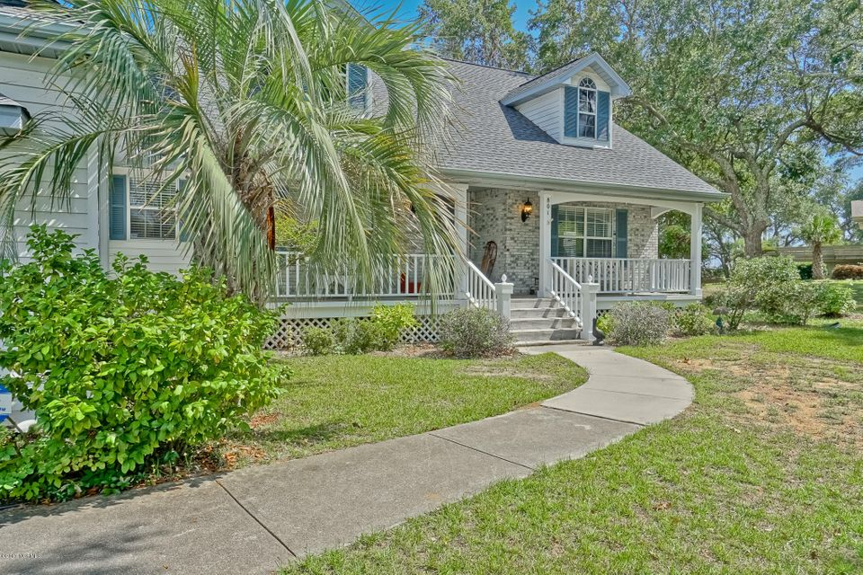 Sunset Beach Real Estate For Sale - MLS 100078364