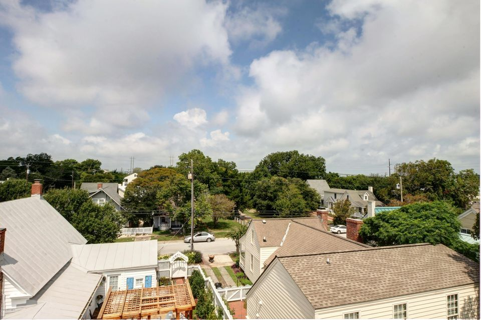 303 Broad Street, Beaufort, NC, 28516   MLS #100079114