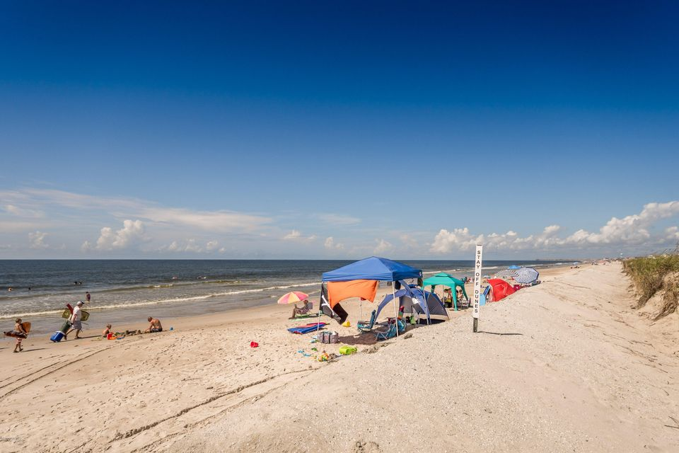 RE/MAX at the Beach - MLS Number: 100077881