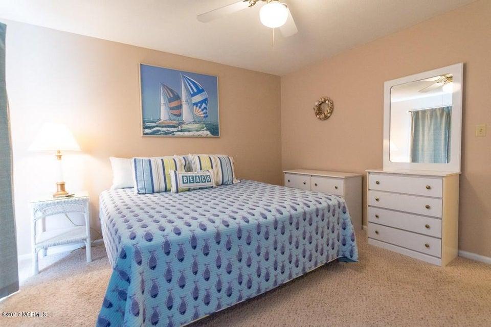 277 Salter Path Road #73, Pine Knoll Shores, NC, 28512   MLS #100078712
