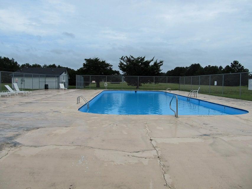 213 Country Club Lane, Newport, NC, 28570 | MLS #11305186