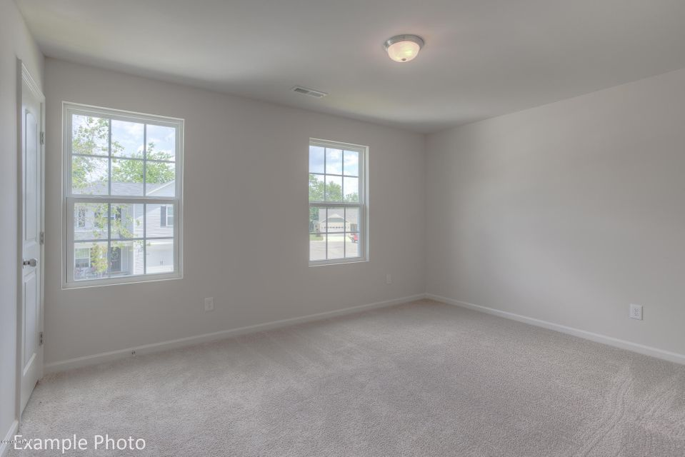 101 Sterncrest Drive, Stella, NC, 28582 | MLS #100079443