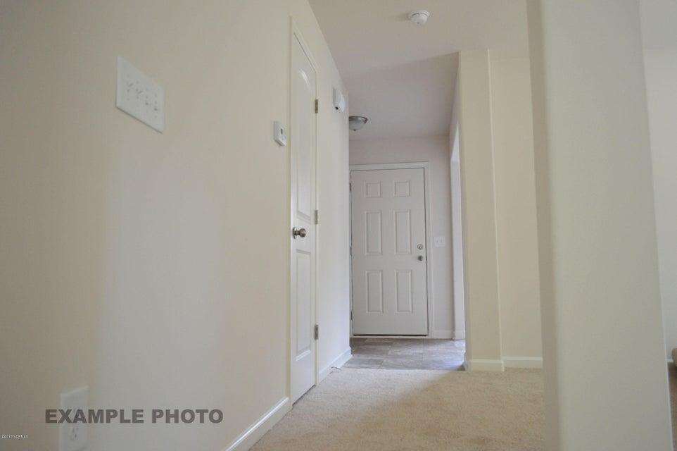 301 Stella Bridgeway Drive, Stella, NC, 28582 | MLS #100079503