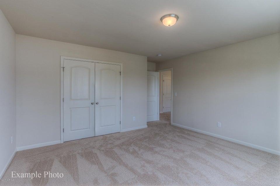 111 Swingbridge Drive, Stella, NC, 28582 | MLS #100079513