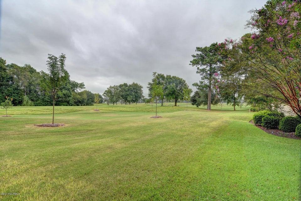 1923  Prestwick Lane Wilmington, NC 28405