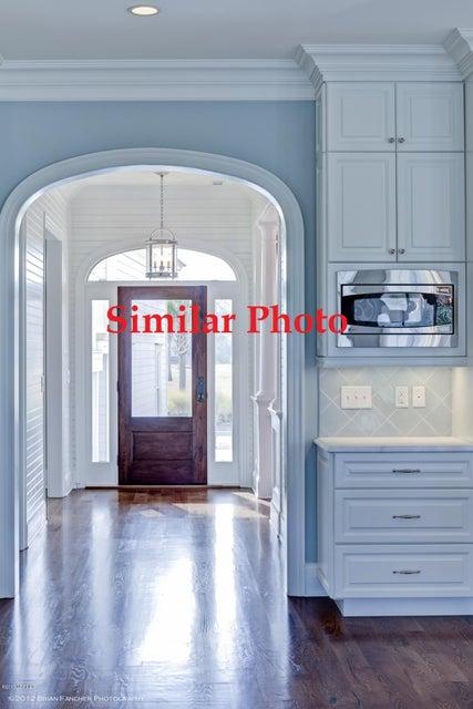 212 Villagers Way, Swansboro, NC, 28584 | MLS #100081830