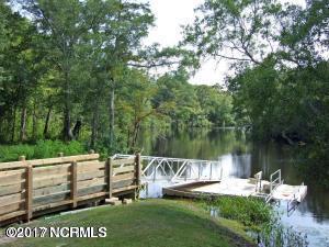 5124  Creswell Drive Leland, NC 28451