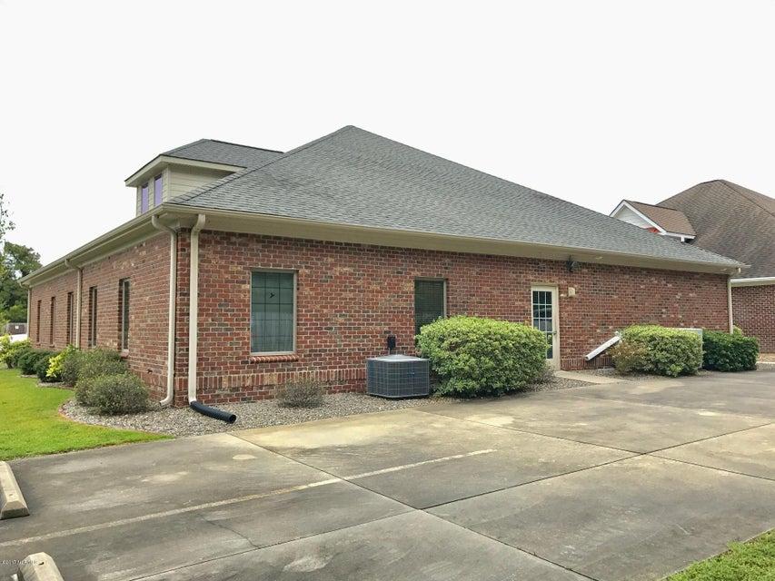 305 Commerce Avenue, Morehead City, NC, 28557 | MLS #100081441