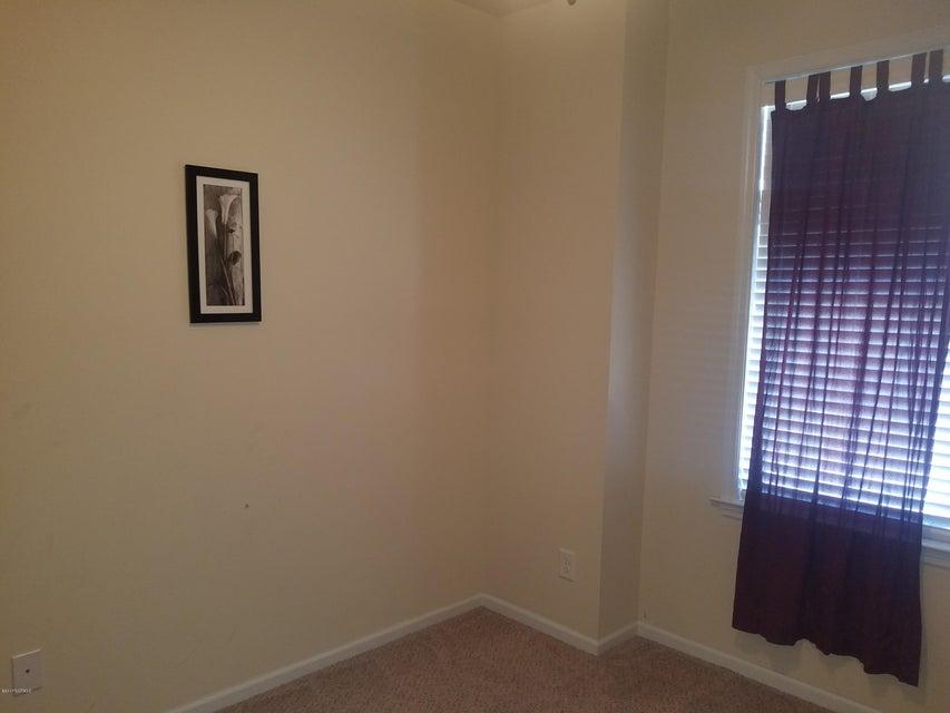 316 Glenhaven Lane, Jacksonville, NC, 28546 | MLS #100080216