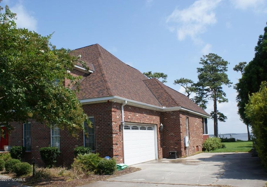 1600 River Bluff Road, Morehead City, NC, 28557 | MLS #100080263