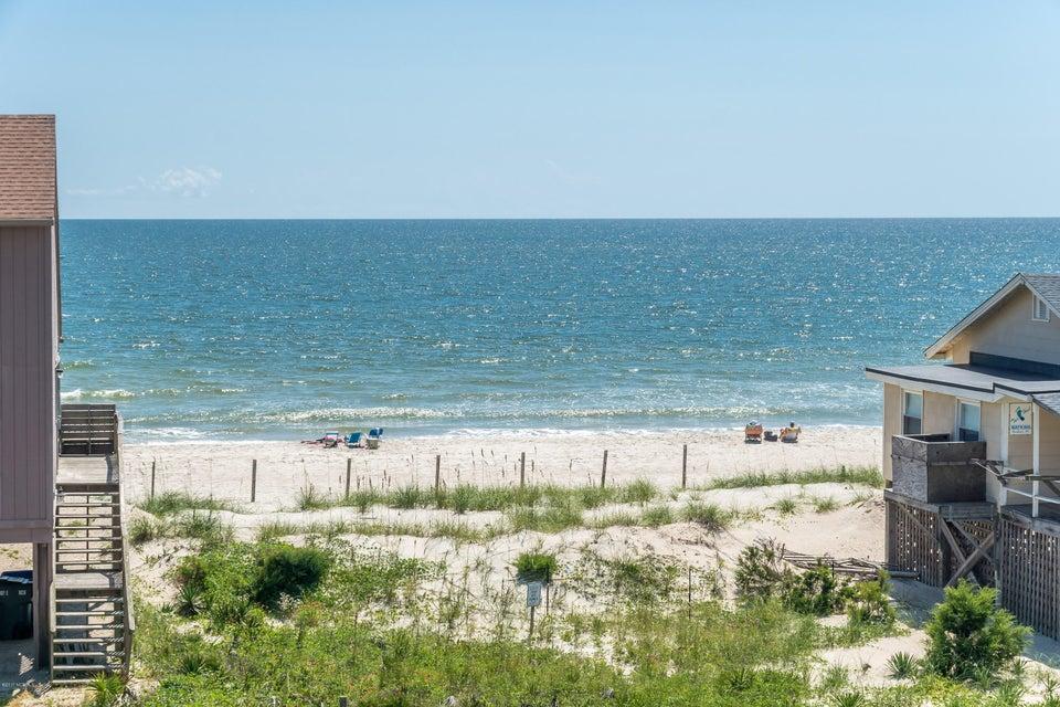 308 E Beach Drive Oak Island, NC 28465