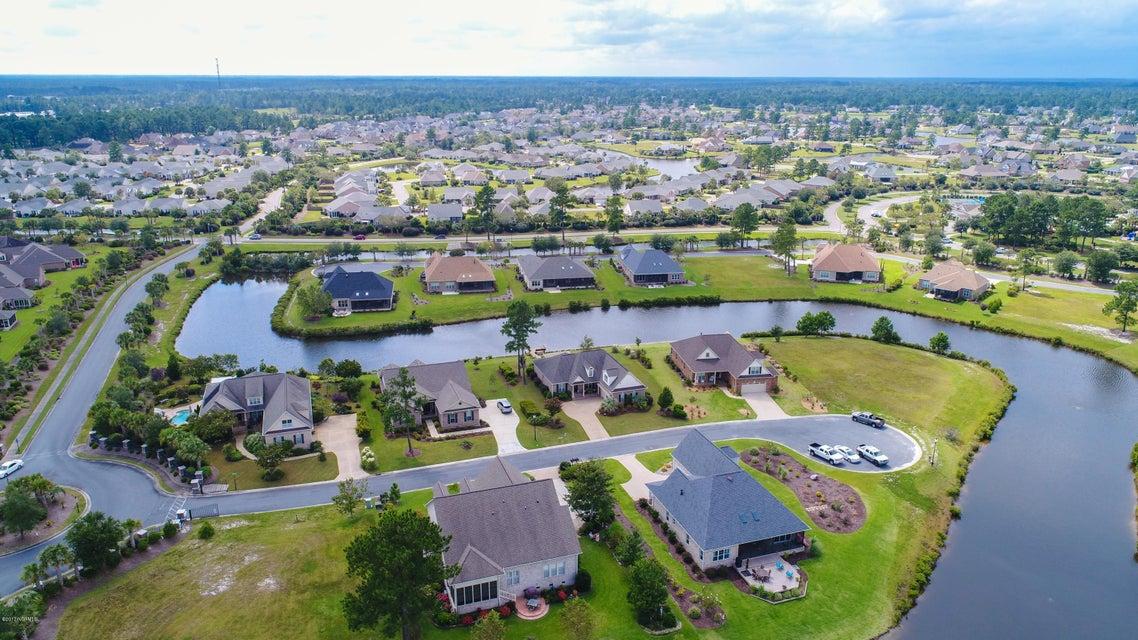 1005  River Bay Court Leland, NC 28451