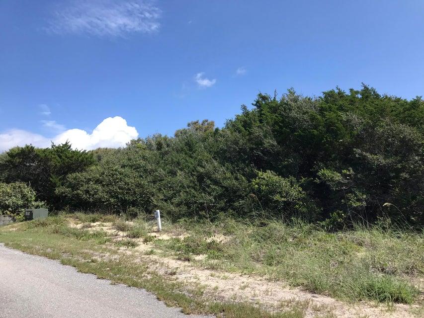 104 Palmetto Lane, Emerald Isle, NC, 28594 | MLS #100080873