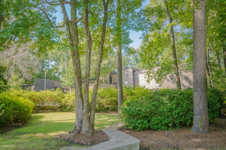 412 Country Club Drive, Jacksonville, NC, 28546 | MLS #100079813