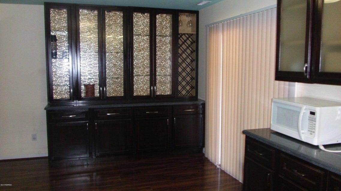 106 Villa Drive, Jacksonville, NC, 28546 | MLS #100081564