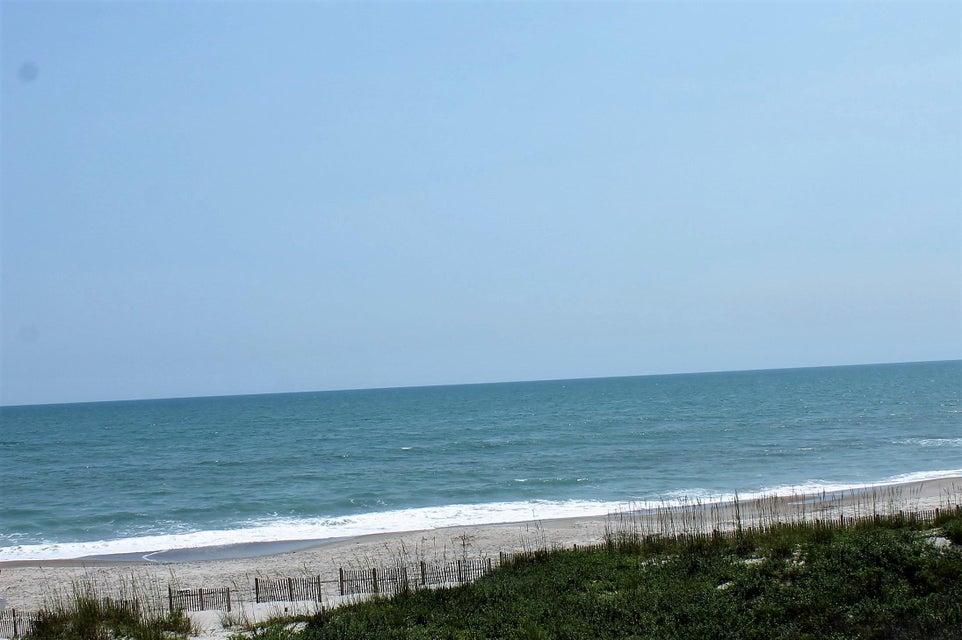 123 Pelican Drive, Atlantic Beach, NC, 28512 | MLS #100081233