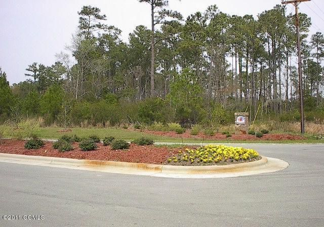 143 Garbacon Drive, Beaufort, NC, 28516   MLS #100081240