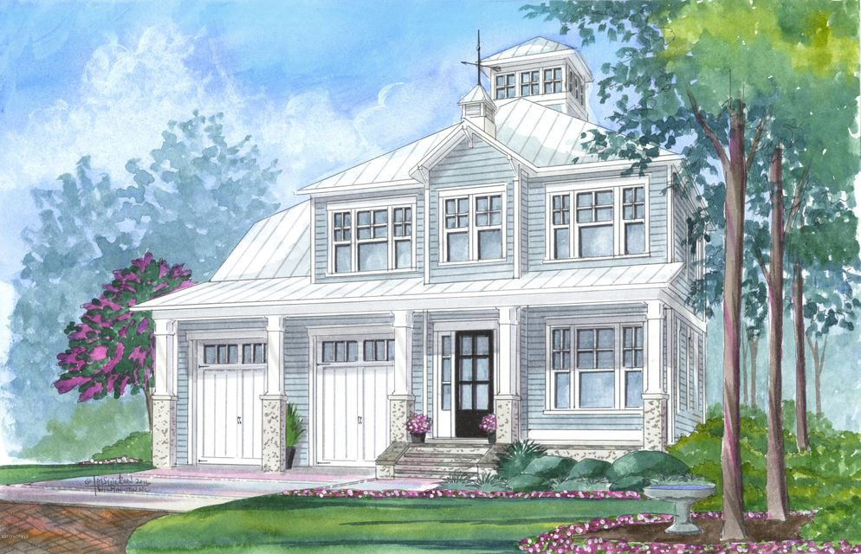 1904  Senova Trace Wilmington, NC 28405