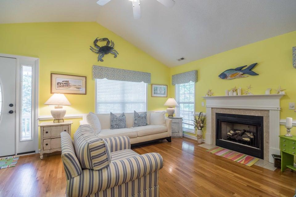 160 NW 13TH Street Oak Island, NC 28465