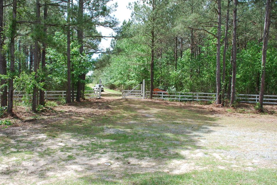 Property for sale at 0000000000 Mill Creek Road, Bolivia,  NC 28422