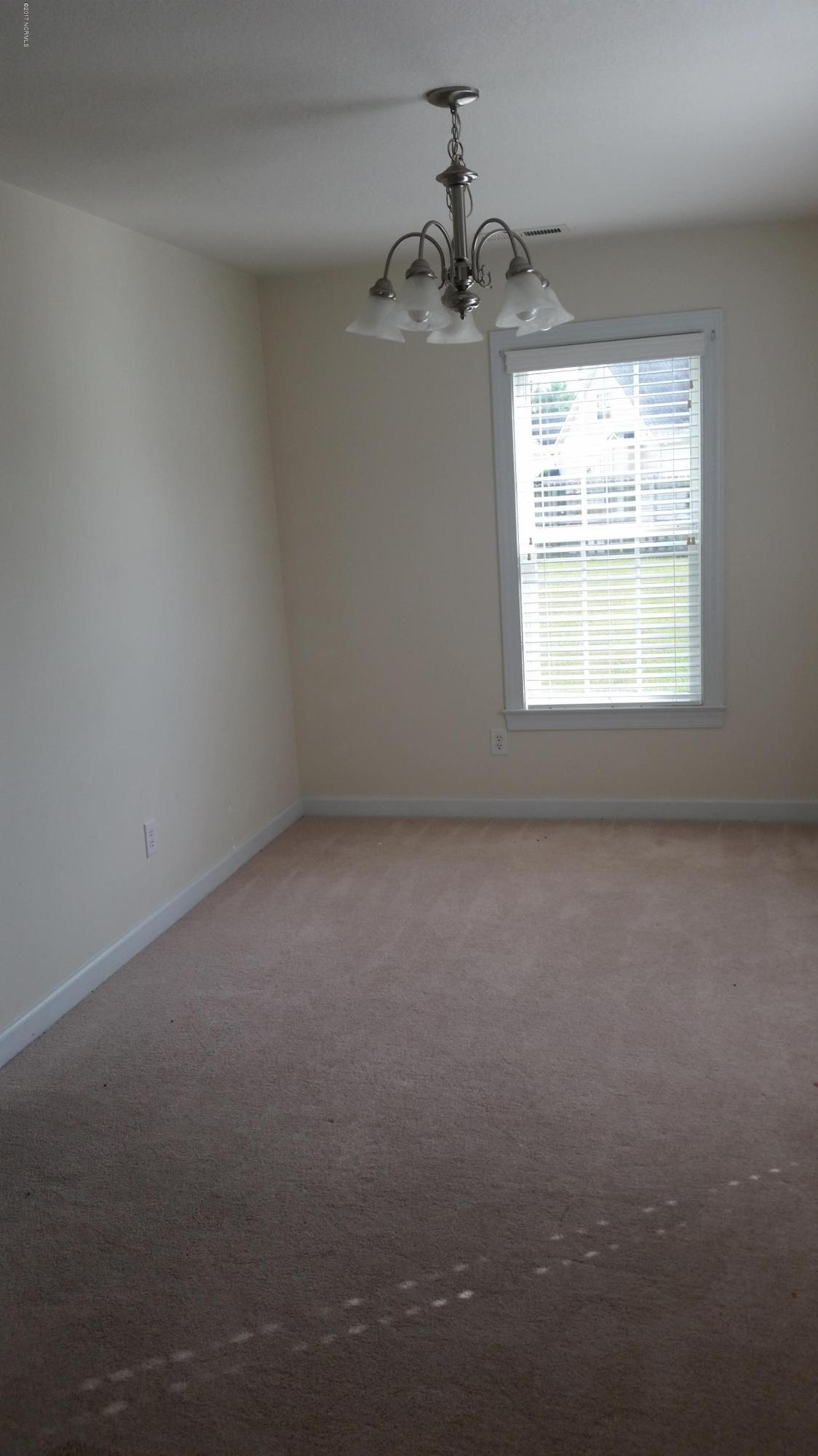 107 Edgefield Drive, Jacksonville, NC, 28546 | MLS #100080213