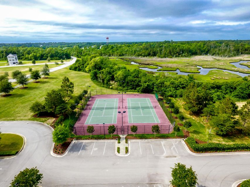 757 Eaton Place, Newport, NC, 28570 | MLS #100082397