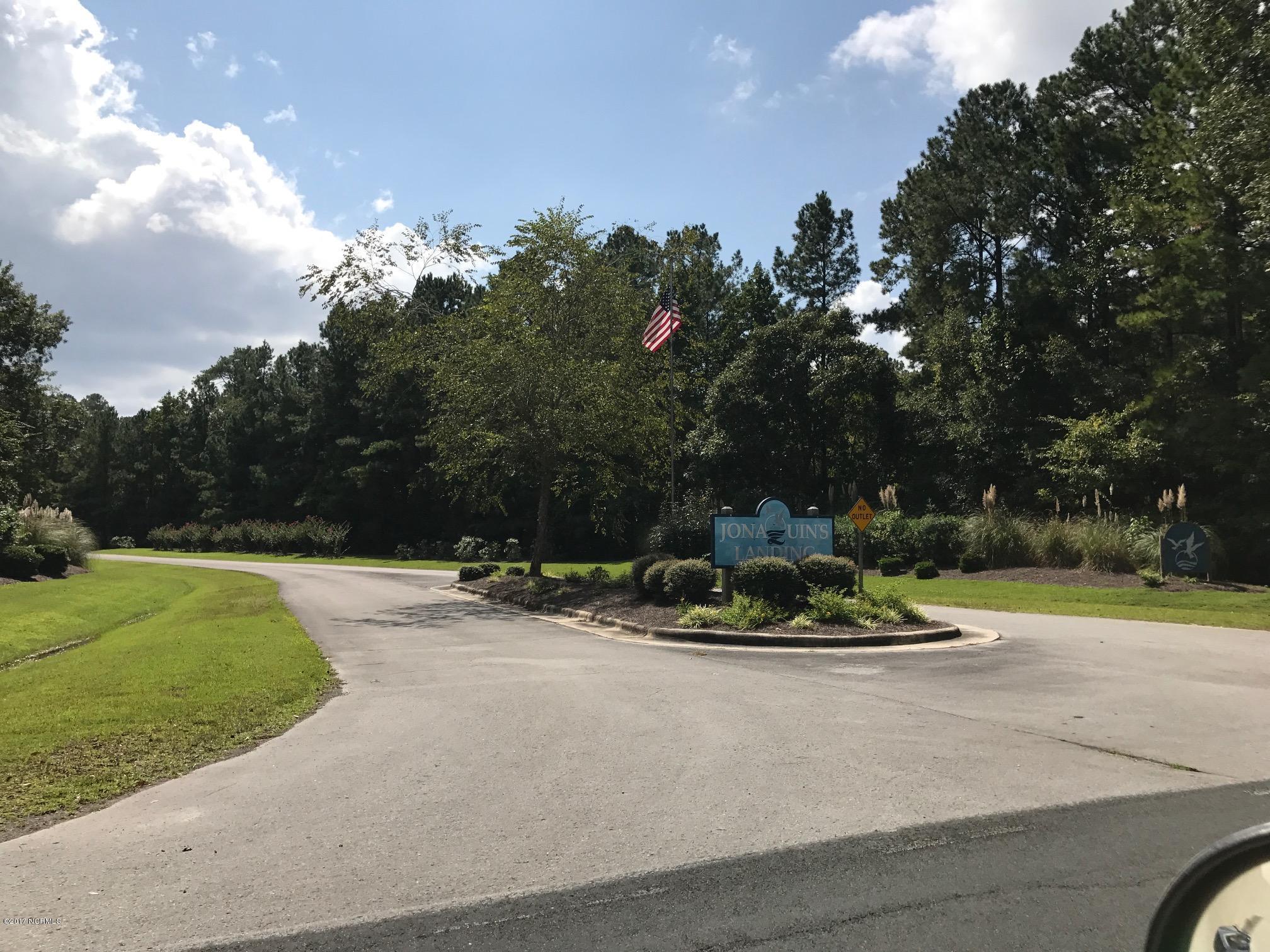 103 Cummins Creek Road, Beaufort, NC, 28516 | MLS #100082687