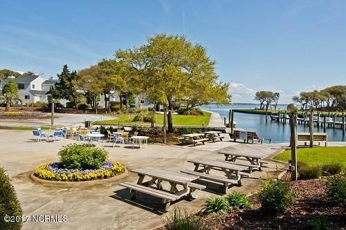 549 Coral Ridge Road, Pine Knoll Shores, NC, 28512 | MLS #100084587
