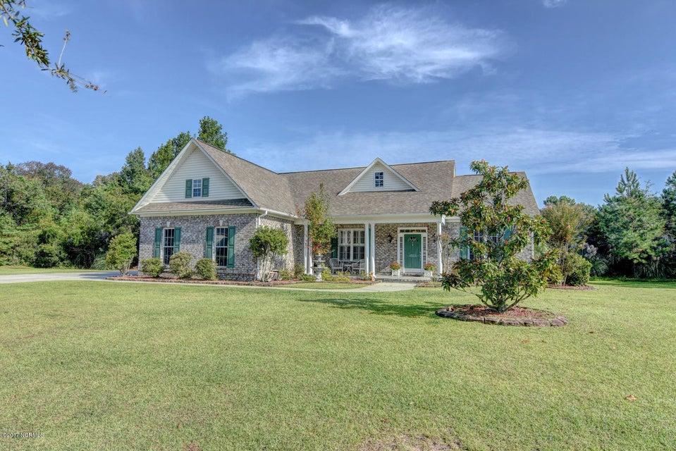 1533  Grandiflora Drive Leland, NC 28451