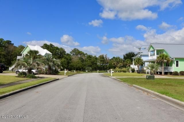 102 Key West Lane, Newport, NC, 28570 | MLS #100077612