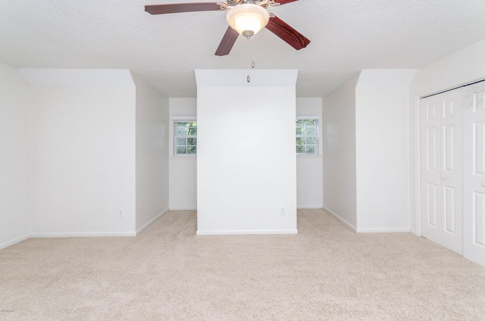 884 Lynchburg Drive, Jacksonville, NC, 28546 | MLS #100078081
