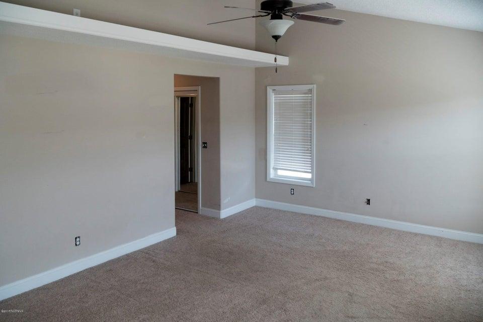 445 Patriots Point Lane, Swansboro, NC, 28584 | MLS #100063253