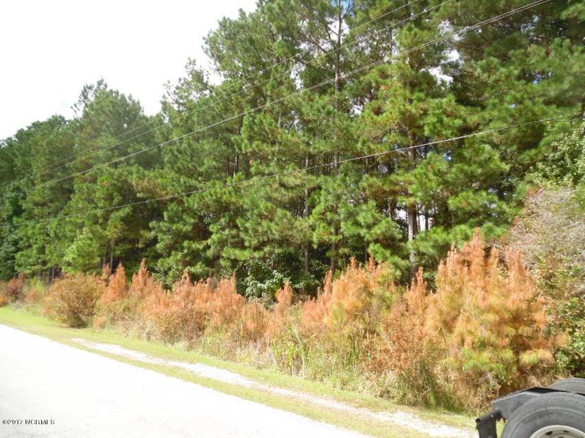 109 Vandergrift Drive, Jacksonville, NC, 28540   MLS #100083434