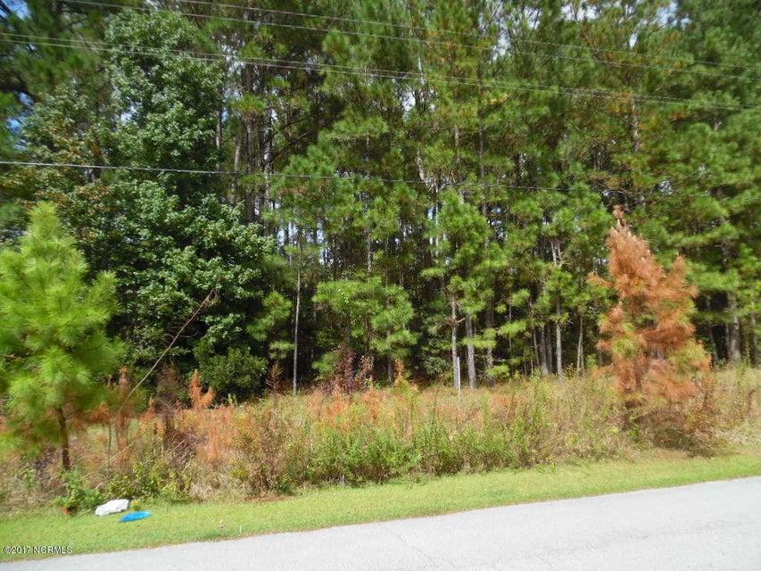 111 Vandergrift Drive, Jacksonville, NC, 28540 | MLS #100083436