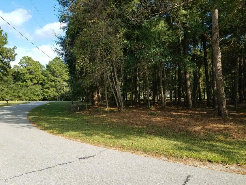 207 Club Point Drive, Cape Carteret, NC, 28584 | MLS #100083718