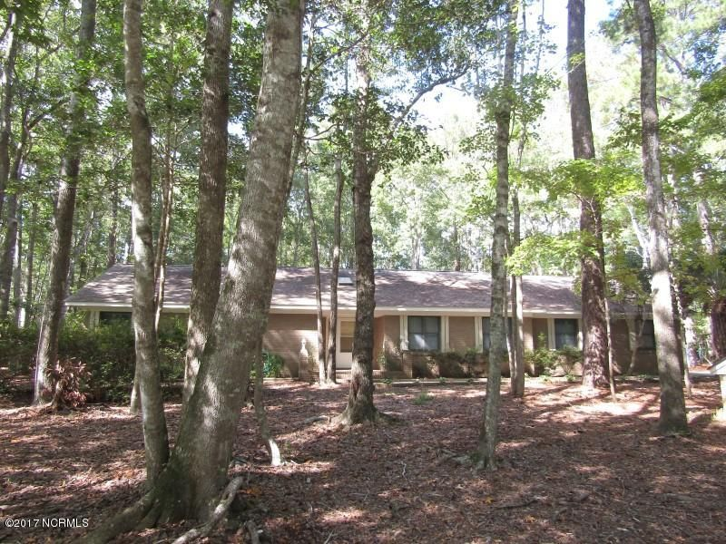 3  Sun Court Carolina Shores, NC 28467