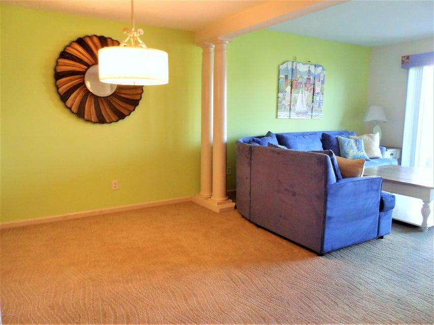 4801 Shore Drive #B-4, Morehead City, NC, 28557 | MLS #100084112