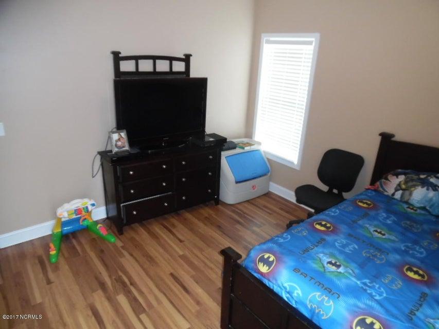173 Moonstone Court, Jacksonville, NC, 28546 | MLS #100084080