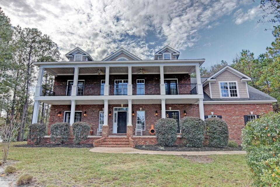 202  Ashworth Manor Court Wilmington, NC 28412