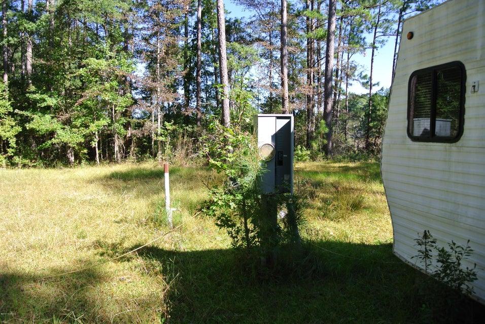 140 Mimosa Drive, Beaufort, NC, 28516   MLS #100084238