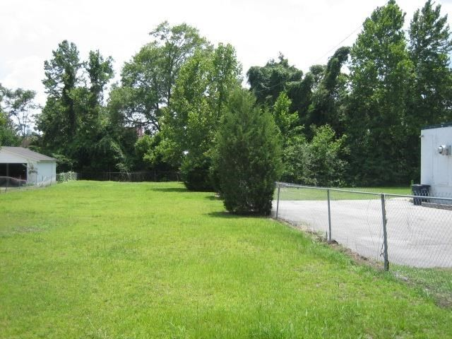 00 Chaney Avenue, Jacksonville, NC, 28540 | MLS #100084438