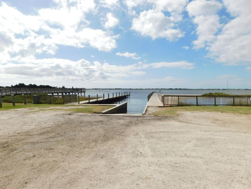 1301 Evans Street, Morehead City, NC, 28557 | MLS #100084637
