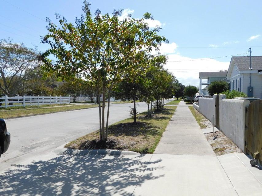 204 13th Street, Morehead City, NC, 28557 | MLS #100084688