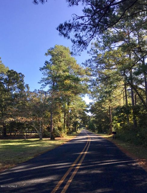 250 George Taylor Road, Newport, NC, 28570 | MLS #100084861
