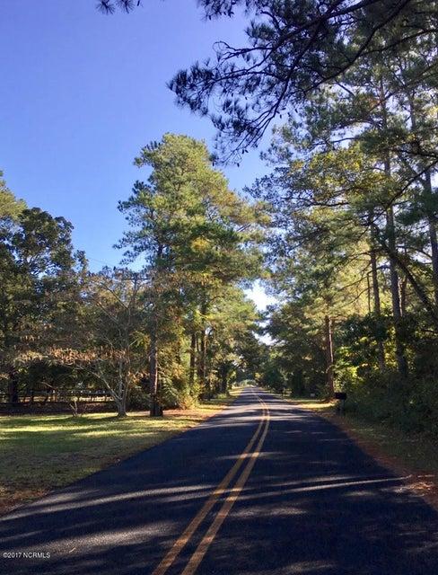 240 George Taylor Road, Newport, NC, 28570 | MLS #100084863