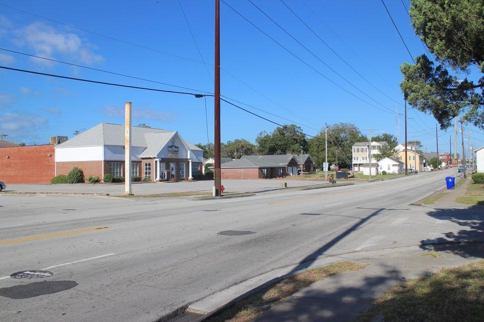801 Cedar Street, Beaufort, NC, 28516 | MLS #100084894