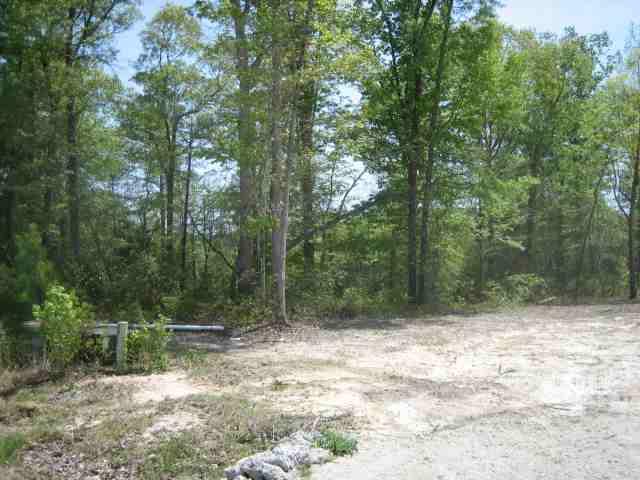 212 Crooked Creek Road, Jacksonville, NC, 28540   MLS #100084896