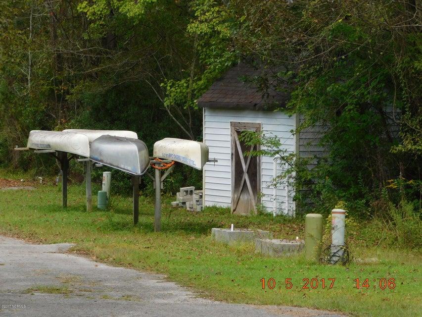 719 Daffodil Lane, Jacksonville, NC, 28540   MLS #100084770