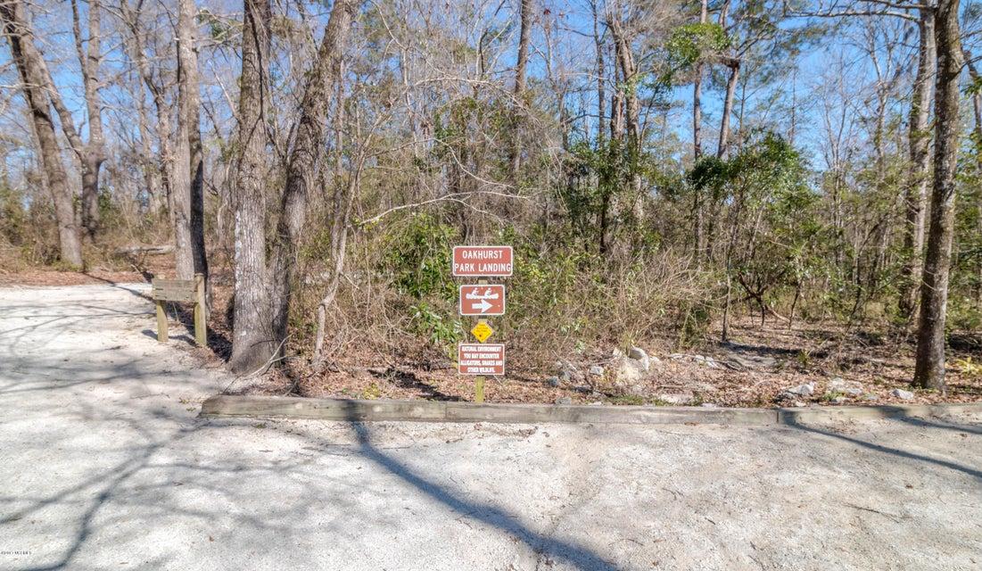 106 Barry Lane, Jacksonville, NC, 28540 | MLS #100084990