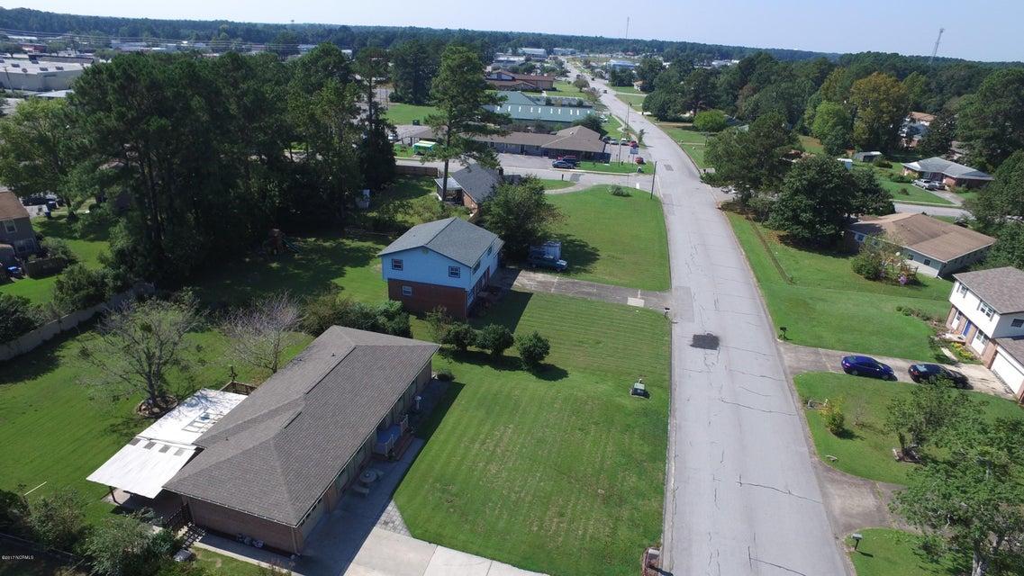 404 Brynn Marr Road, Jacksonville, NC, 28546 | MLS #100085094
